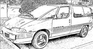 Pontiac_Trans_Sport