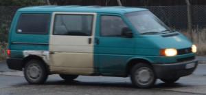 VW_T4Caravelle2